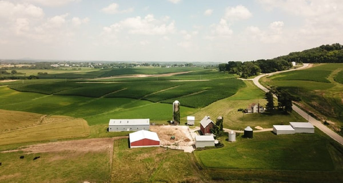 HHS ADDRESSES POPULATION HEALTH WITH AMBITIOUS RURAL ACTION PLAN