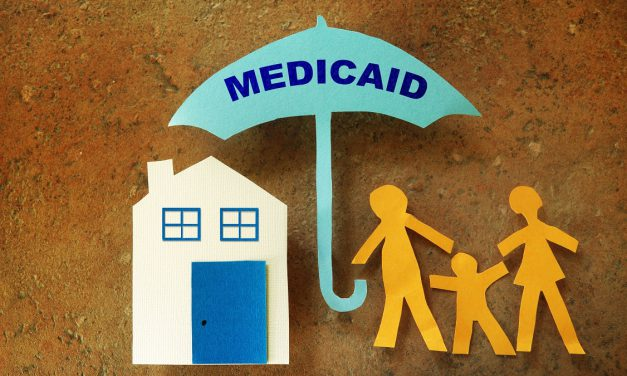 MEDICAID EXPANSION DESERVES CRITICAL CONSIDERATION