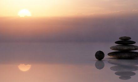 MEDITATION HELPS VETERANS WITH PTSD