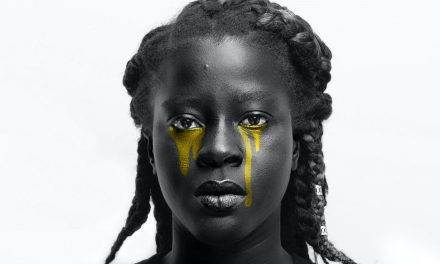 The 'Weathering' of Black Women and Its Implications on Health and Mortality