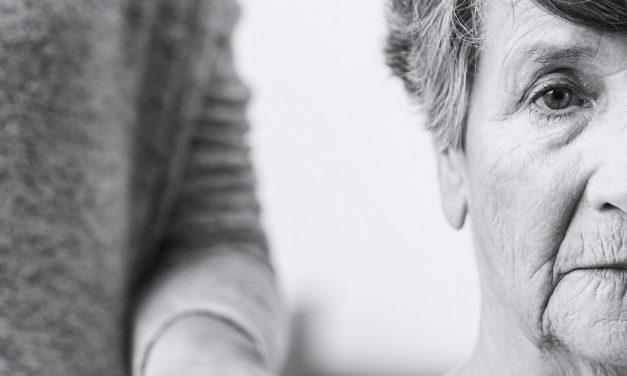 Program Supports Dementia Caregivers