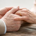 FREE PROGRAM PROVIDES SUPPORT FOR INDIVIDALS WITH ALZHEIMER'S