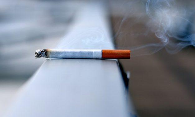 LCHD Launches Program to Address High Maternal Smoking Rates
