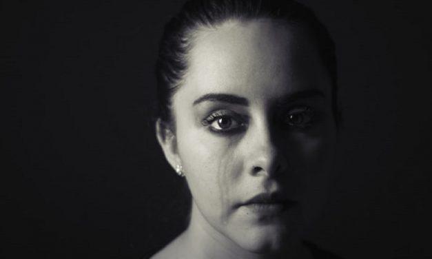 COVID-19 Offers No Defense for Domestic Violence Victims