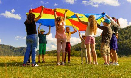 Healthier Children, Better Education