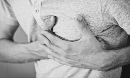 Heartburn or Heart Attack? When to Sound the Alarm