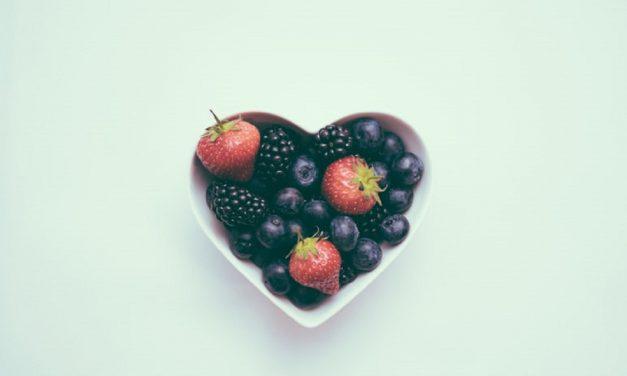 Broader Awareness Needed About Women's Heart Health