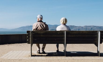 Sexually Transmitted Diseases are on the Rise Among Older Adults