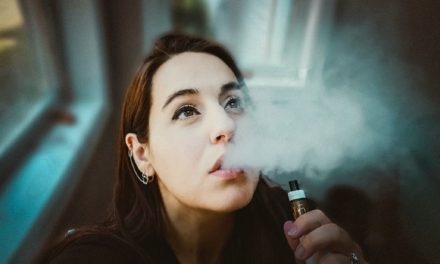 Pediatricians Warn Against Electronic Cigarettes