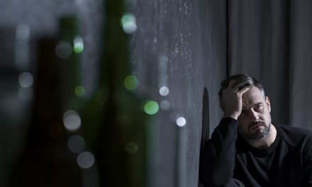 Link Between Substance Use and Suicide Cannot be Ignored